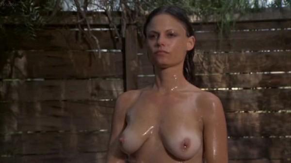 Hot latino pornstars fucking
