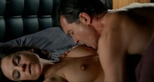 porn with blanca vega